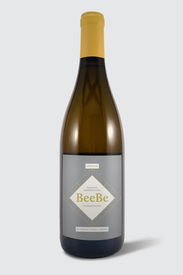 2018 Schnaer Family Wines - BeeBe Chardonnay